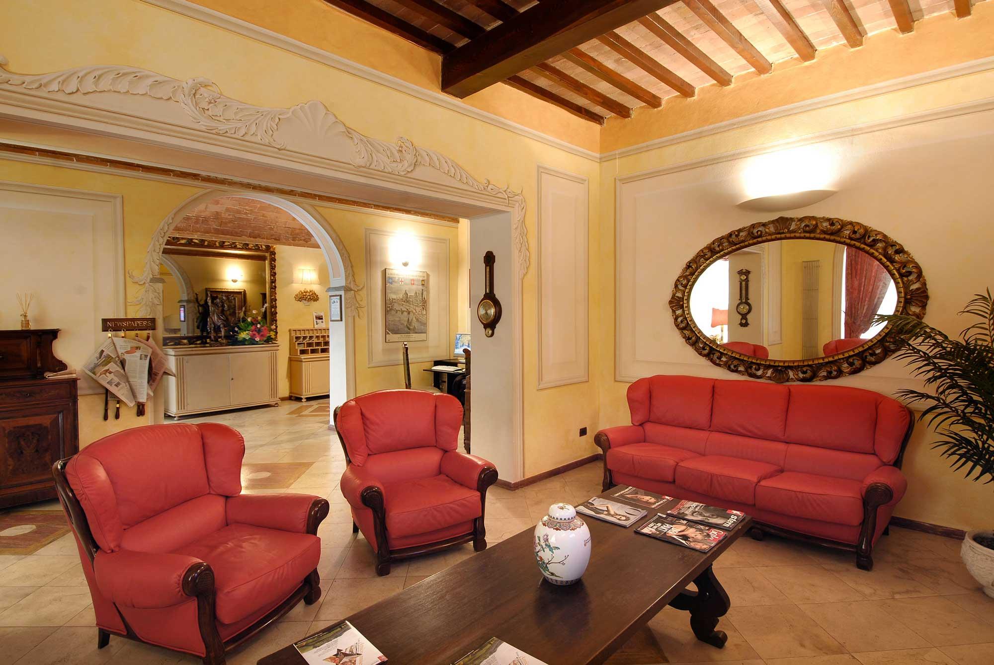 Hotel pisa hotel pisa 4 stelle parking hotel bologna for Tre stelle arreda bologna
