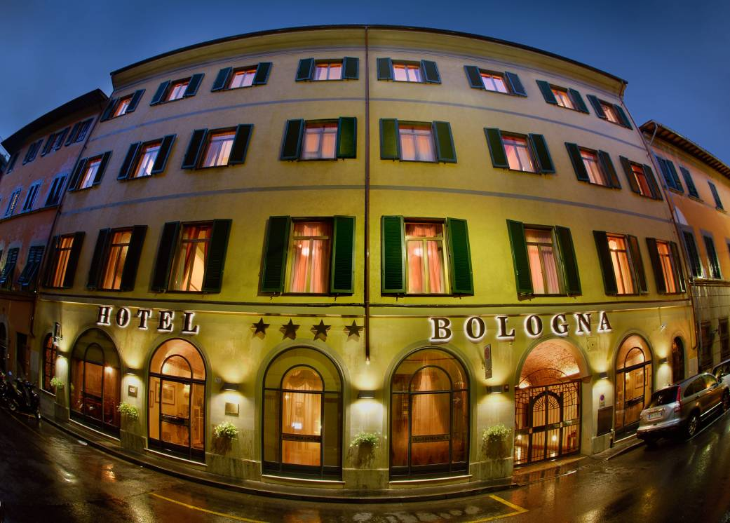 hotel pisa hotel pisa 4 stelle parking hotel bologna