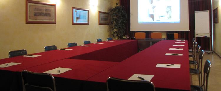 Hotel Bologna Pisa Contatti